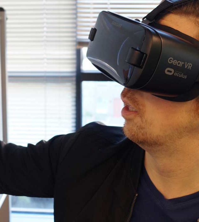 virtual-reality-in-corporate-training-blog